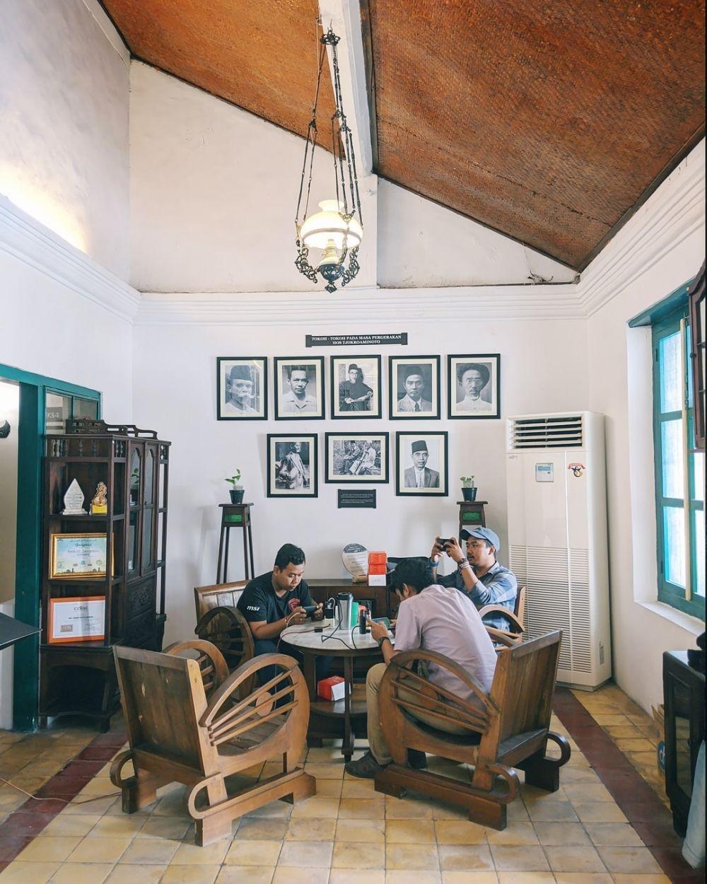 10 Tempat Wisata di Surabaya yang Ditutup akibat Virus Corona