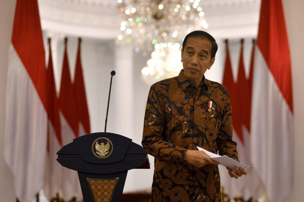 Libur Panjang Bakal Dipangkas, Keterisan Hotel di Bali Justru Melejit