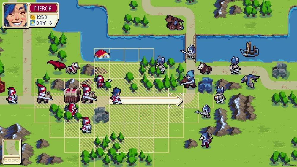 7 Game Co-Op Terbaik di Nintendo Switch, untuk Main Bareng di Rumah!