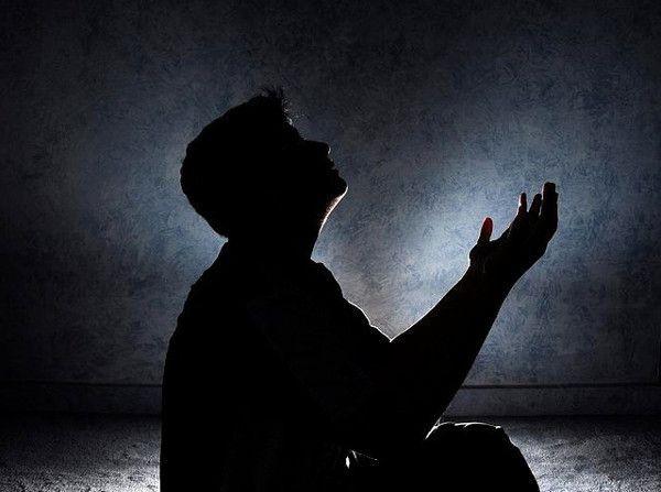 Bacaan Doa Usai Salat Fardu, Ucap Syukur hingga Memohon Ampunan Tuhan