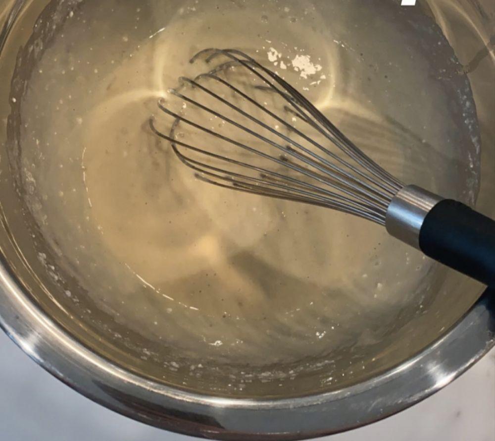 Resep Banana Pancake ala Kylie Jenner yang Bisa Kamu Tiru di Rumah