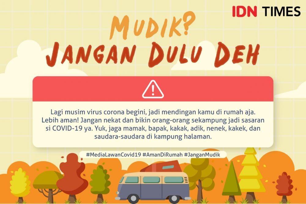 Penumpang Turun 10.000, MRT Jakarta Tambah Waktu Tunggu Jadi 20 Menit