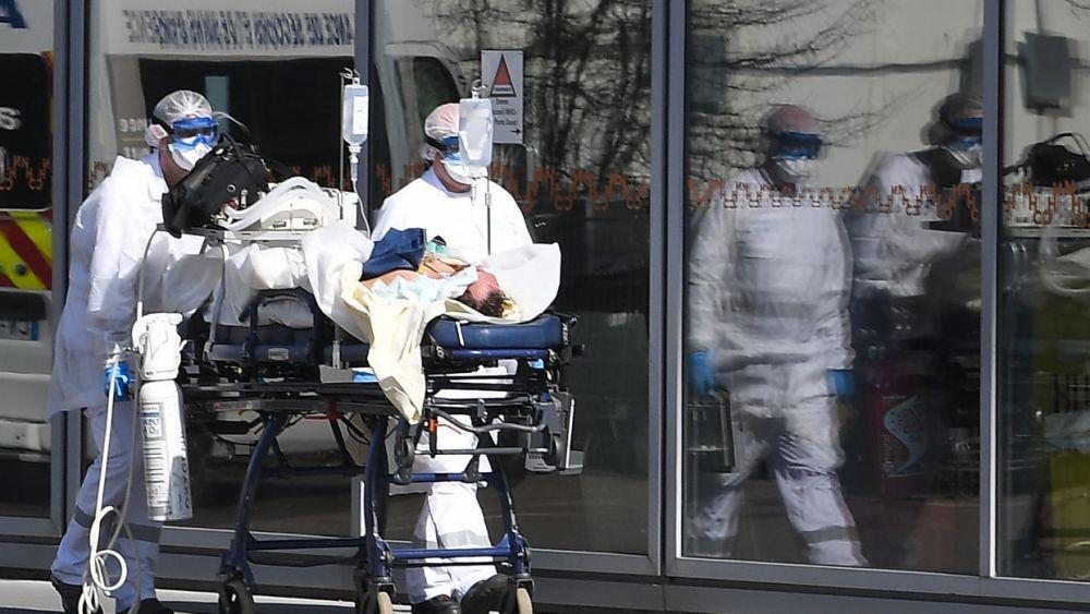 Obat Temuan Monash University Diklaim Sembuhkan COVID-19 dalam 48 Jam