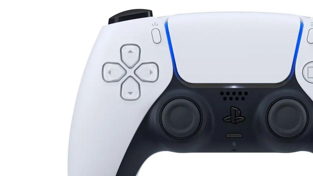 Jangan Buru-buru, 10 Hal yang Harus Dipertimbangkan sebelum Beli PS5