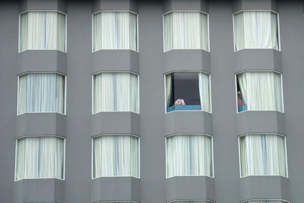 [CEK FAKTA] 32 Hotel di Jakarta Gratis untuk Isolasi Mandiri