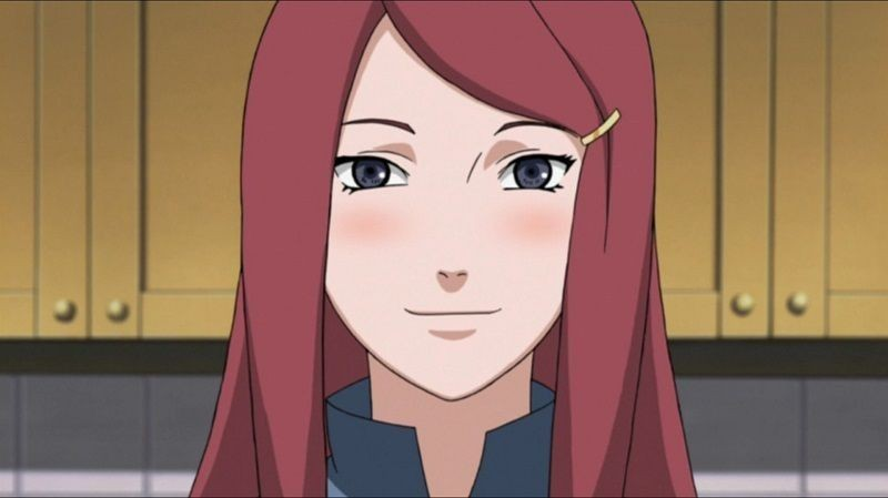 7 Ranking Ninja Klan Uzumaki Terkuat, Boruto Bisa Kalahkan Naruto?