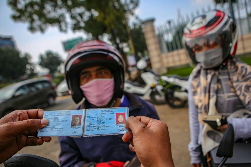 Ternyata 10 Hal Ini Paling Sering Di-googling Orang Indonesia 2020