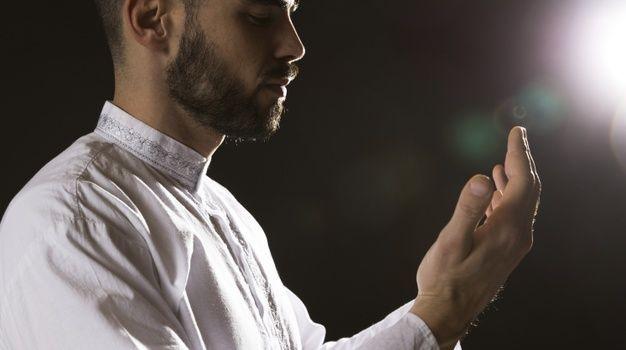 Ini 10 Imbauan MUI Sumut untuk Tuntunan Ibadah Ramadan