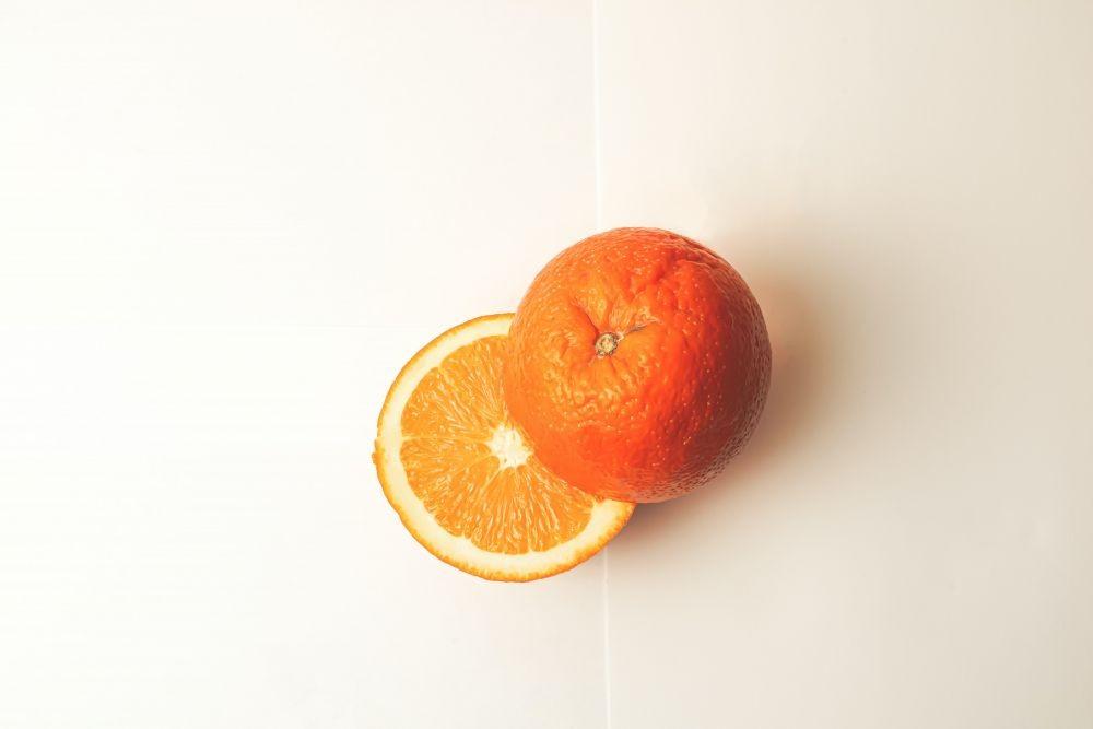 Cocok untuk Sahur, 10 Makanan Mencegah Bibir Kering Selama Puasa