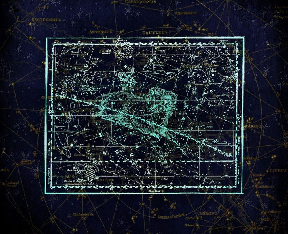 Prediksi Zodiak 2 April 2020, Gemini Waktunya Me Time
