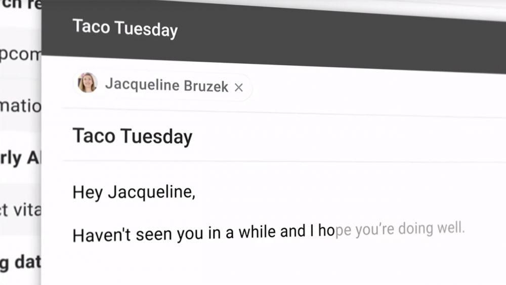 7 Trik Rahasia Gmail Agar Harimu Lebih Produktif, Coba Yuk!