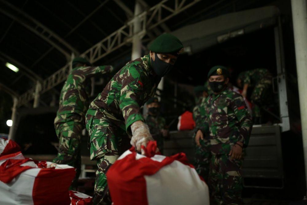 DPRD Reses, Anggota Dewan Dicurhati Warga Soal Amburadulnya Bansos