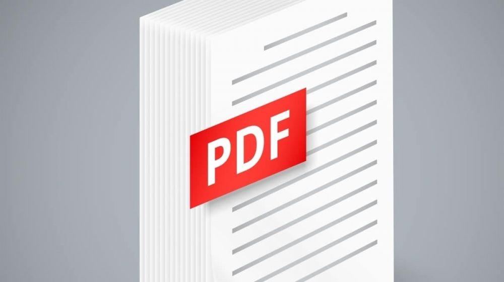 Pendiri Adobe Meninggal di Usia 81 Tahun