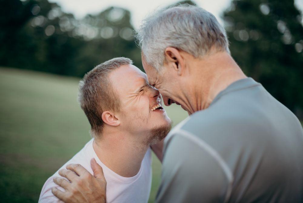5 Makna Ciuman Berdasarkan Area Tubuh, dari Rasa Hormat hingga Afeksi