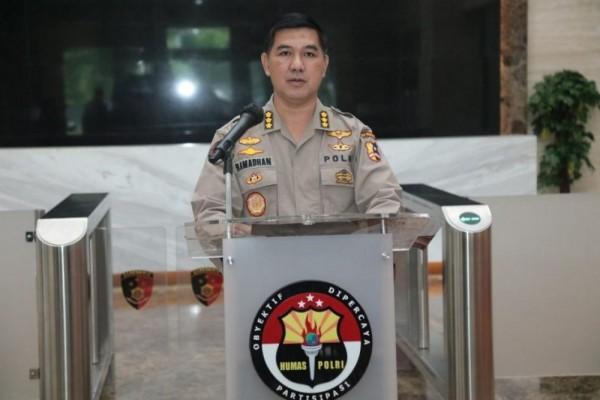 Pewawancara Said Didu, Hersubeno Arief, Tak Hadiri Pemeriksaan Polisi
