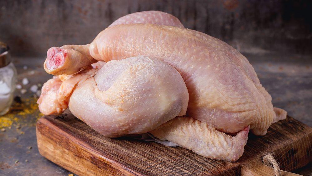 Resep Membuat Tongseng Ayam Pedas, Bisa Gagal Diet Nih!