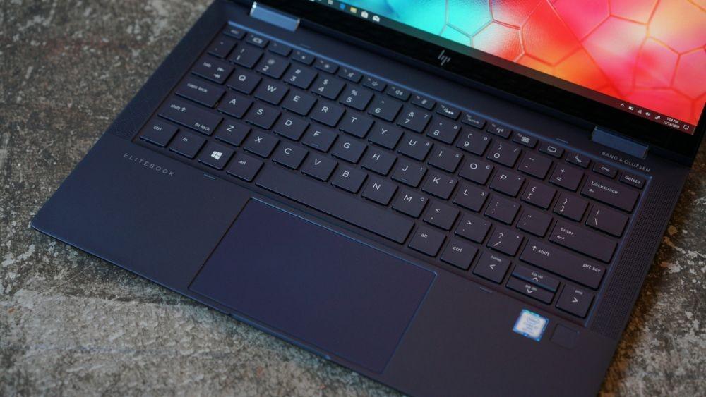 7 Tip yang Perlu Kamu Ketahui sebelum Membeli Laptop Baru