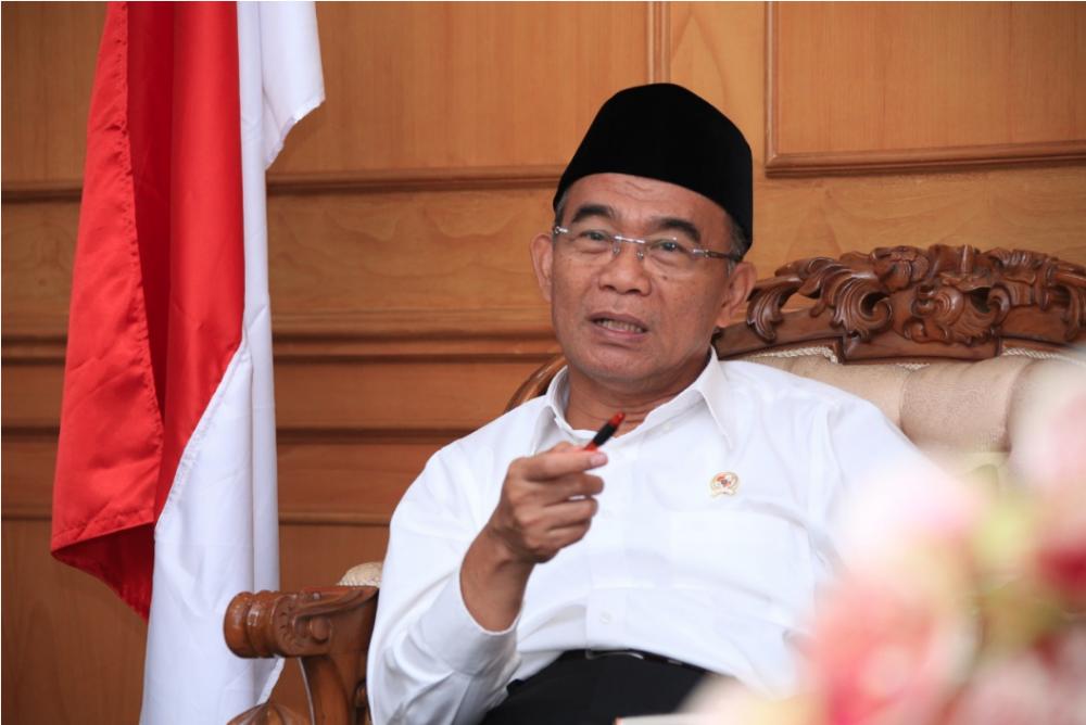 Indonesia Harus Mandiri, Vaksin COVID-19 Targetnya Dibuat Akhir Tahun