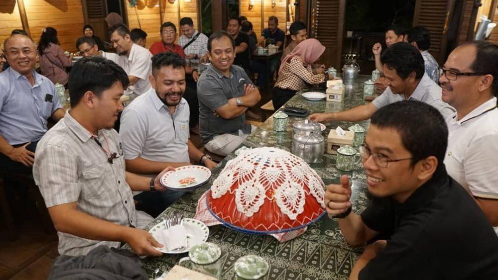 10 Tradisi Lebaran di Indonesia yang Bikin Kangen Kampung Halaman