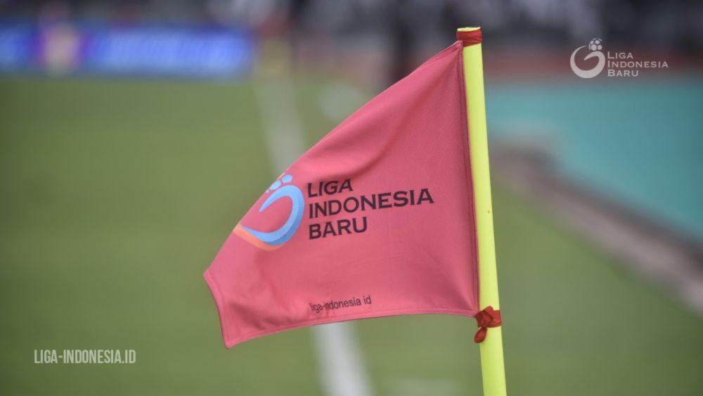 Persiraja Ancam Tak Ikut Liga 1 Jika Kick-off Digelar Desember