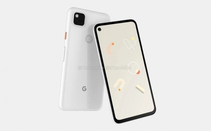 7 Smartphone Terbaru yang Diramalkan Akan Rilis Juni 2020