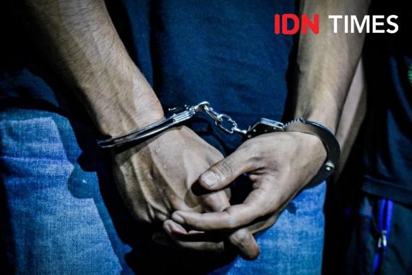 7 Fakta Kasus Pelecehan oleh Petugas Rapid Test di Bandara Soetta