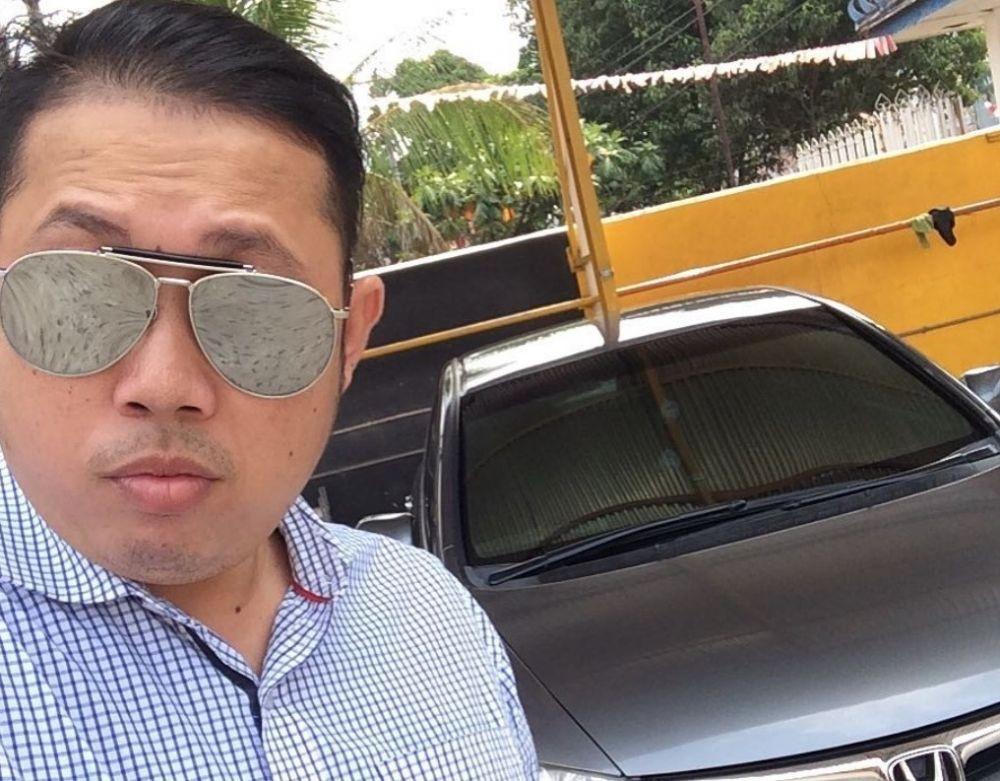 Jaksa Penuntut Penyerang Novel Meninggal, Terungkap Positif COVID-19