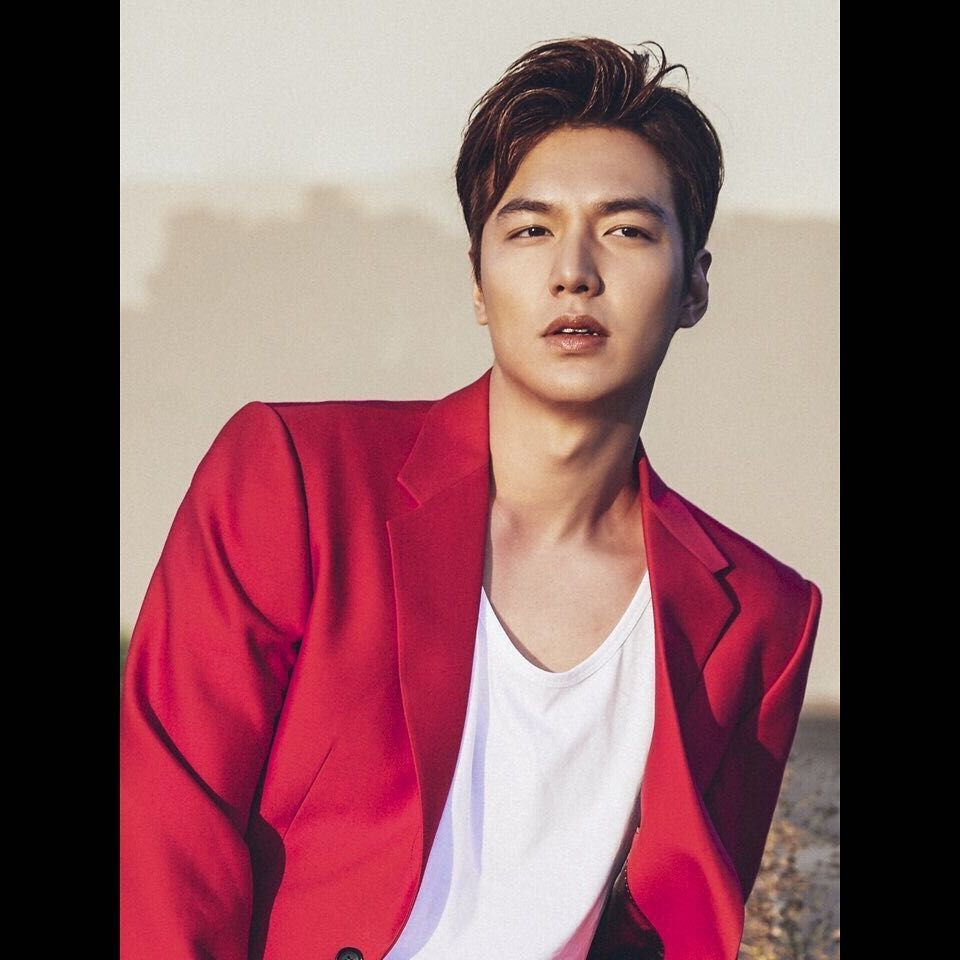 Birthdays, These are 15 Facts of Lee Min Ho that Not Many People Know