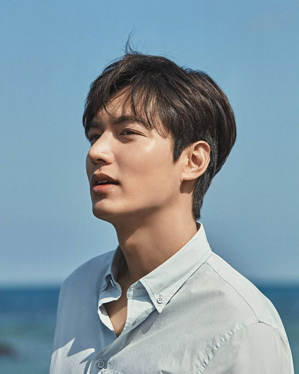 Birthdays, These are 15 Facts about Lee Min Ho that Not Many People Know