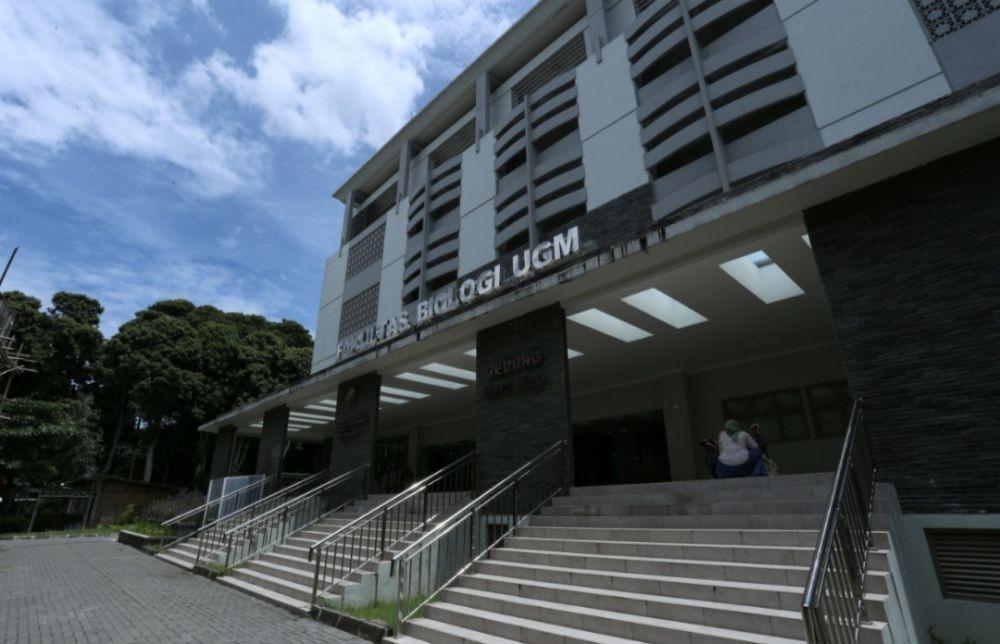 Olah Kotoran Kambing, Mahasiswa UGM Raih Juara Lomba Karya Ilmiah