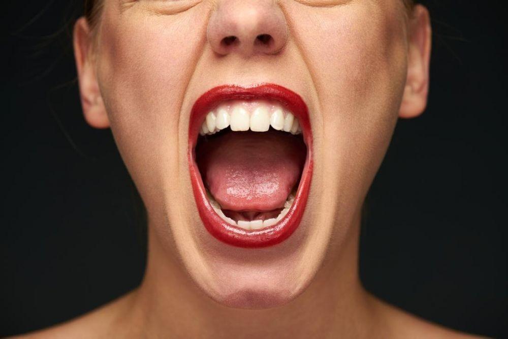 Waspada! 8 Jenis Bau Badan Ini Tanda Penyakit Kronis