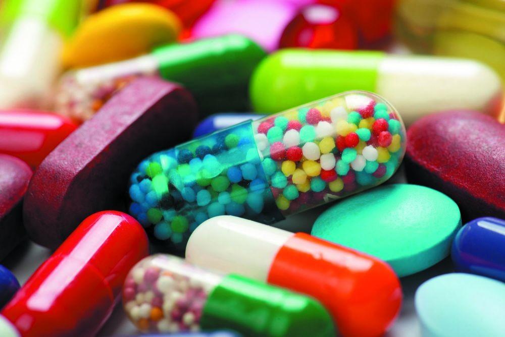 5 Fakta Penyakit Infeksi Listeria yang Diduga dari Jamur Enoki