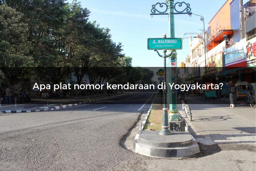 Jangan Ngaku Orang Yogyakarta kalau Gak Bisa Jawab Kuis Ini!