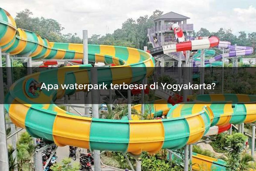 [QUIZ] Jangan Ngaku Orang Yogyakarta kalau Gak Bisa Jawab Kuis Ini!