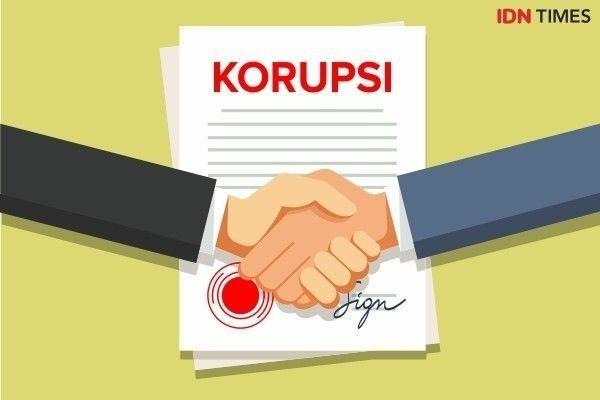Korupsi Tekstil, Kejagung Dalami Peran Direktur Mutiarabusana Robert