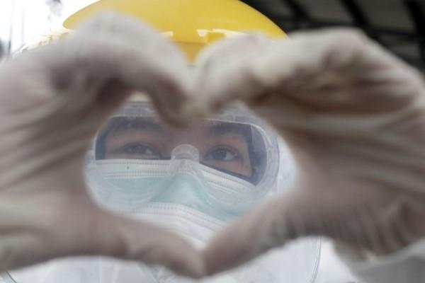 [LINIMASA-6] Perkembangan Terkini Pandemik COVID-19 di Indonesia