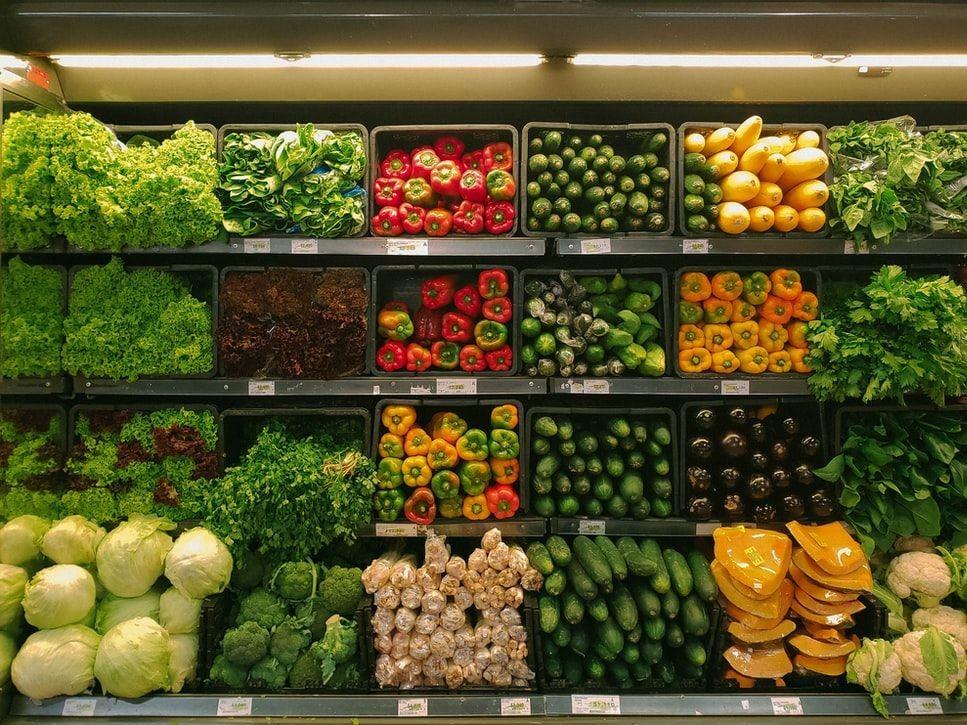 Hati-hati, 10 Barang di Supermarket Ini Gak Sebersih yang Kita Kira!