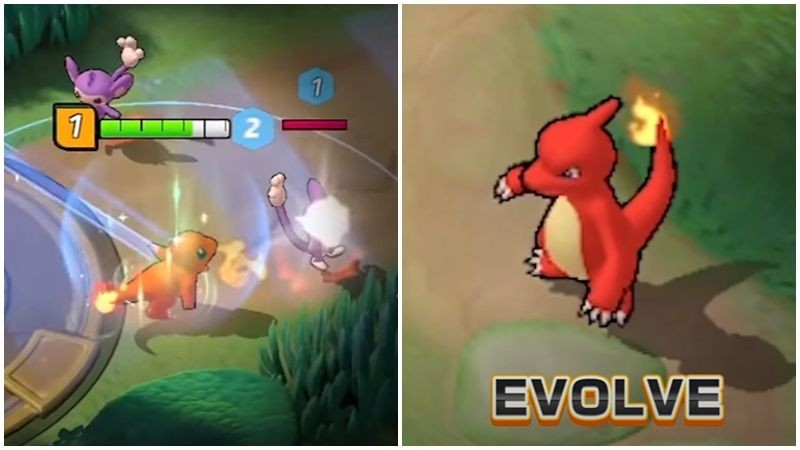 Terapkan Gameplay MOBA, Ini 8 Fakta Unik Game Pokemon Unite