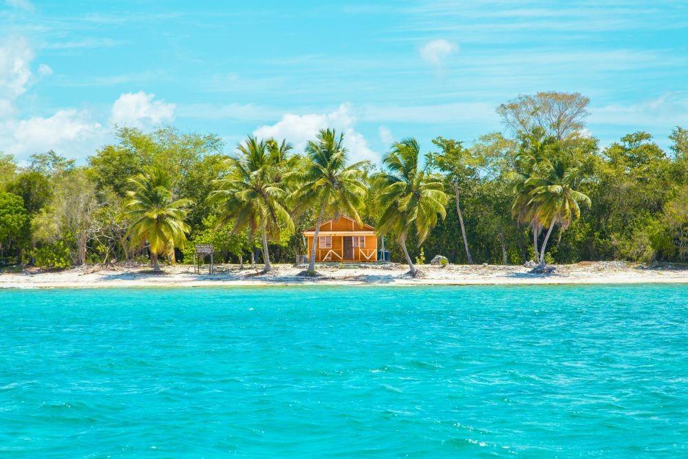 10 Negara Ini Bakal Membuka Kembali Destinasi Wisatanya pada Juli