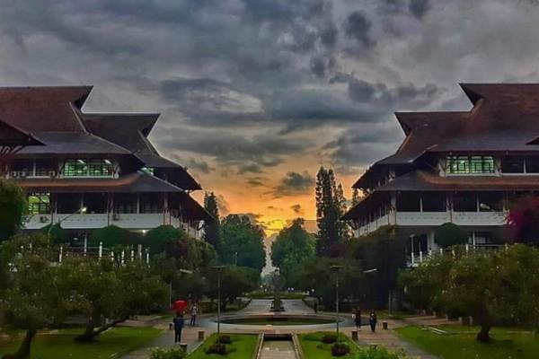 Genap 100 Tahun, Ini Perjalanan Panjang Sarat Sejarah ITB di Indonesia