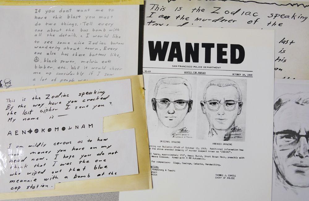 7 Kasus Pembunuhan Paling Misterius yang Belum Terpecahkan