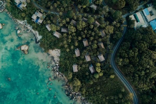 Cek Pulau Indah di Indonesia Mana yang Wajib Kamu Datangi!