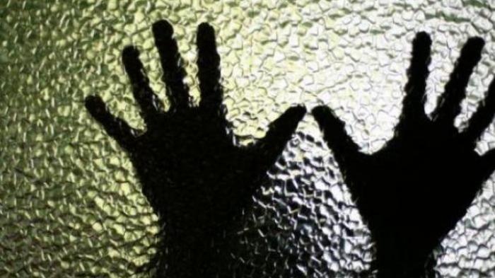 Cabuli Anak di Bawah Umur, Dosen Balikpapan Dibekuk Polisi