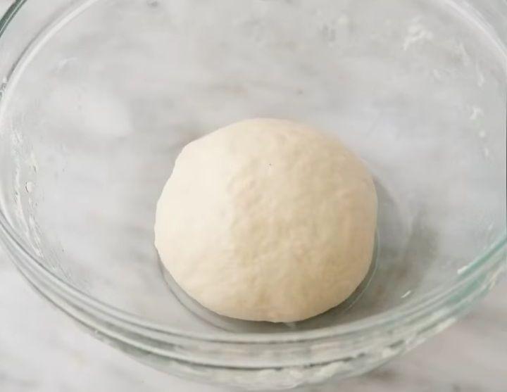 Resep dan Cara Membuat Mantou Milo Tanpa Oven, Lembut Banget!