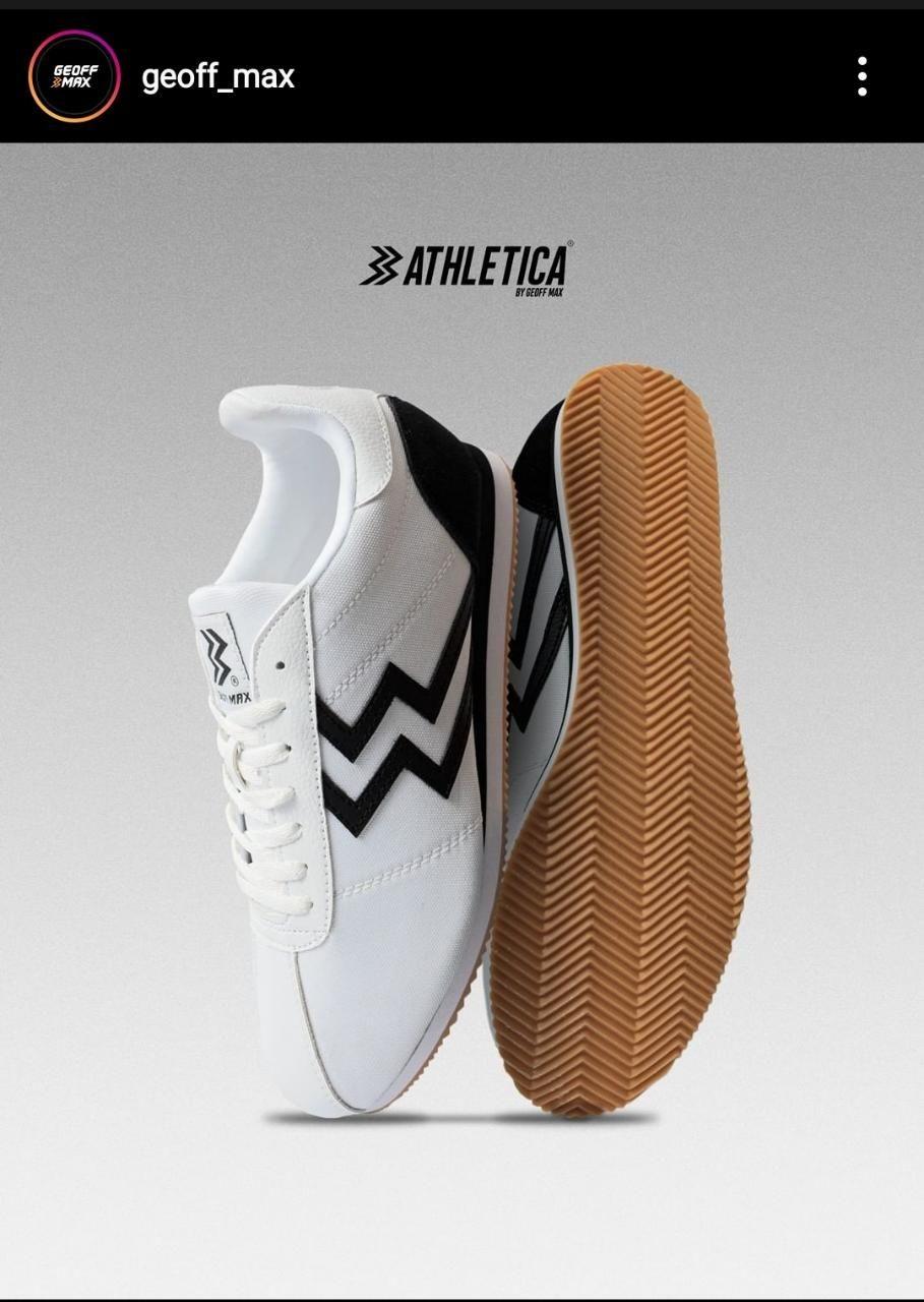 Dijamin Original! 14 Toko Sneakers Online Terpercaya di Instagram