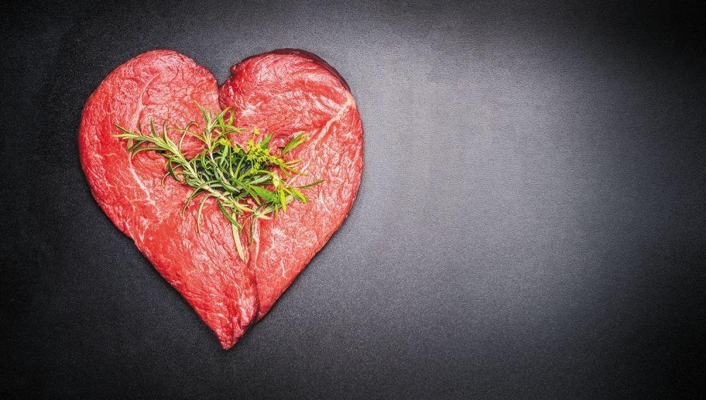 9 Manfaat Kesehatan Daging Sapi, Siap-siap Santap saat Iduladha