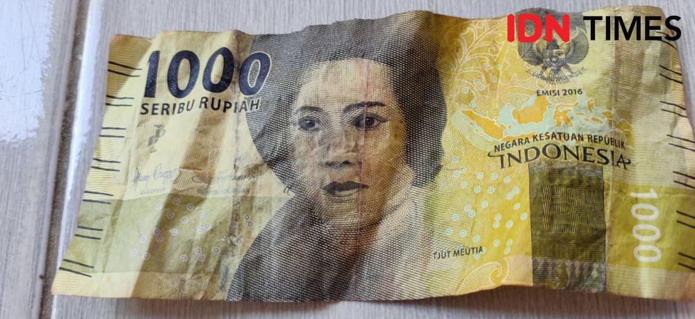 Selain RA Kartini, Ini Pahlawan Perempuan Pernah Ada di Uang Rupiah