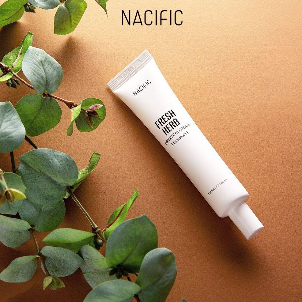 6 Rekomendasi Eye Cream Korea dalam Bentuk Tube, Atasi Mata Pandamu!