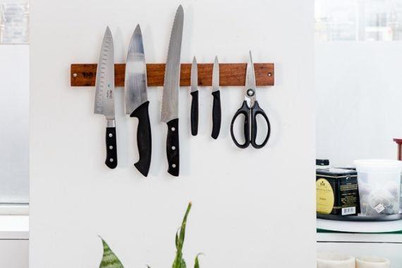 12 Alat Memasak Ini Wajib Ada di Dapur, Kamu Punya?