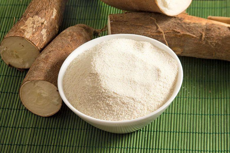 10 Jenis Tepung Paling Populer di Indonesia, Gak Cuma Terigu Lho!